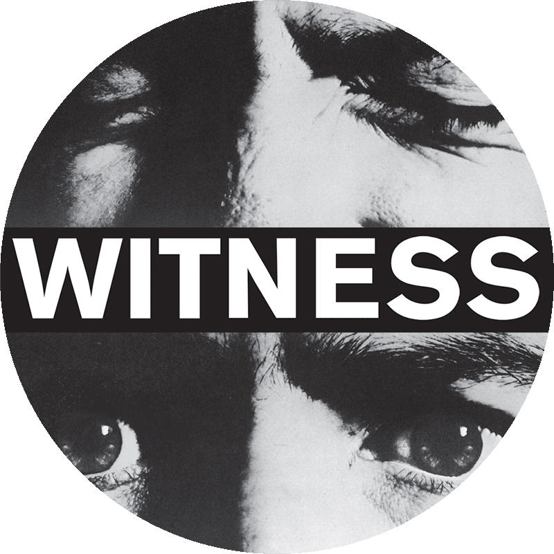 logo-wtns-full-06-800x800